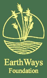 earthways_logo_vert2