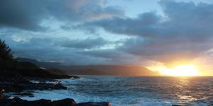 infinite-sunset2.jpg