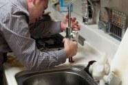 3e43e2 kitchen remodel equipment