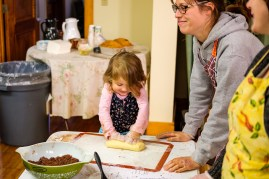 2016 Jewish Baking Workshop-30