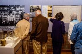 2018 Jewish Exhibition Opening-10