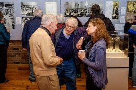 2018 Jewish Exhibition Opening-23