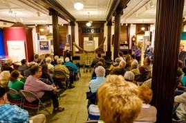 2018 Jewish Exhibition Opening-34
