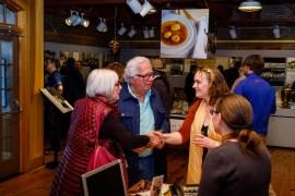 2018 Jewish Exhibition Opening-8