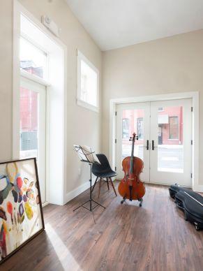 cello studio sm