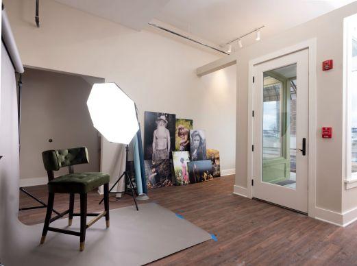 photo studio sm