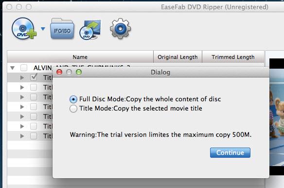 disc-backup.jpg