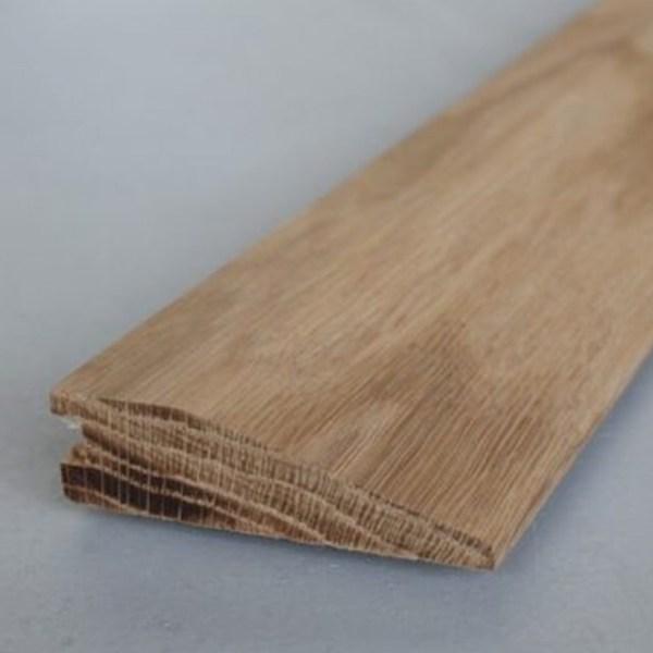barre de seuil suisse largeur 70 mm