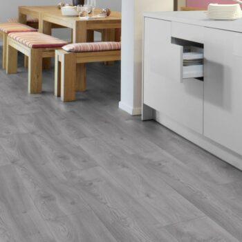 parquet-chene-gris