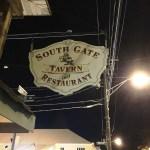 South Gate Tavern