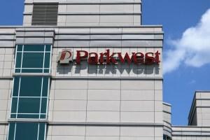 Parkwest Hospital