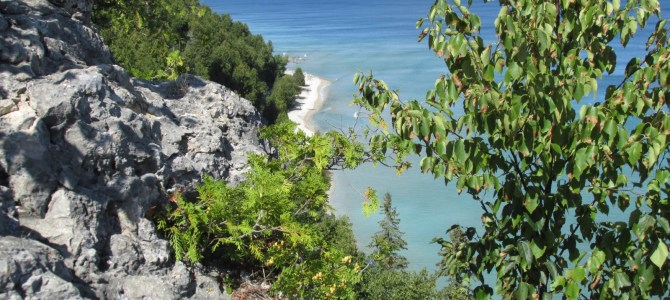 Picture Gallery – Mackinac Island, MI