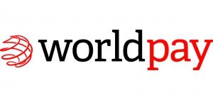 worldpay_logo
