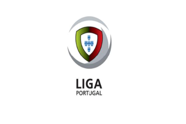 الدوري البرتغالي 2017 - 2018 مع القنوات الناقلة علي جميع الاقمار