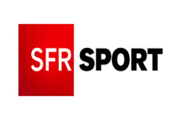 ترددات باقة قنوات SFR SPORT الفرنسية علي القمرAstra 19 2016/2017