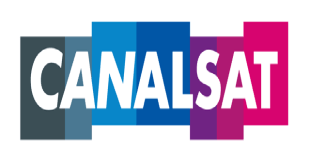 باقه كانال سات الفرنسيه CANAL SAT مع الترددات الجديدة علي استرا 19.Astra 19.2E