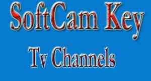 احدث سوفت كام SoftCam Keys الان لجميع الاجهزة الحديثة HD بتارخ 29 -1- 2017