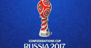 بطولة كأس القارات روسيا 2017 Confederations Cup تعرف علي القنوات الناقلة مع الترددات