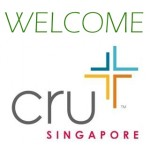 Welcome Cru Sg