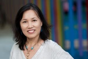 Dr Justine HAN