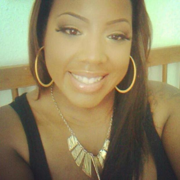 Chyemil Pierce was killed March 9, 2015, when she was struck by gunfire from a nearby shooting as she tried to get her children to safety near their West Oakland home, police said.