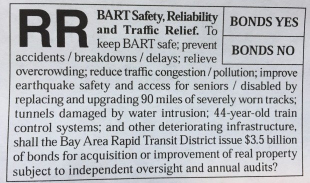 102816-bart-bond-measure