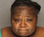 Alicia Davis (Pleasanton Police Department)