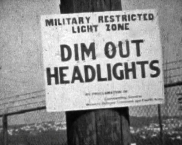 dimout-zone-1942