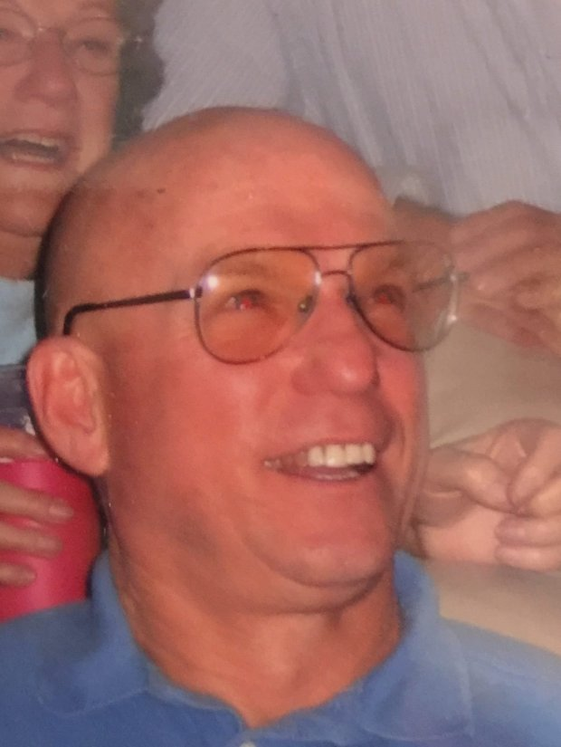 Retired Contra Costa County Sheriff's Deputy Lester Hyder, 69, went missing on Dec. 13 as he was traveling during a snowstorm in Central Oregon, according to the Deschutes County Sheriff's Office. A hiker found his remains Sunday in a forest, more than a mile away from his abandoned pickup truck. (Photo courtesy of Mike Ross)