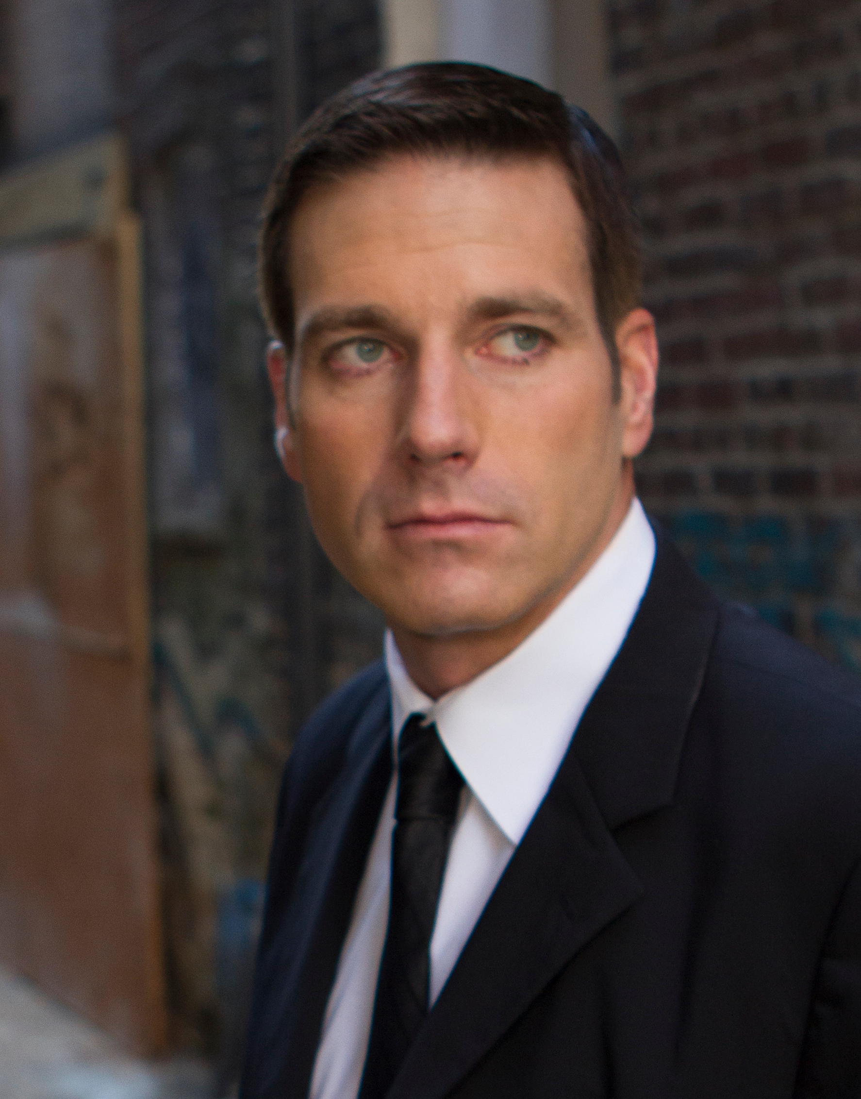 carl marino actor