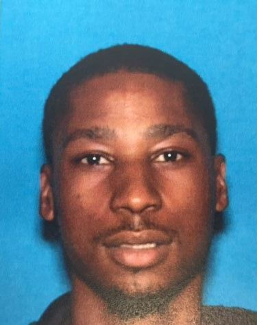 Pittsburg police released this photo of Giovante Boyd, who is sought in connection with a fatal drive-by shooting in Pittsburg, March 5, 2017.