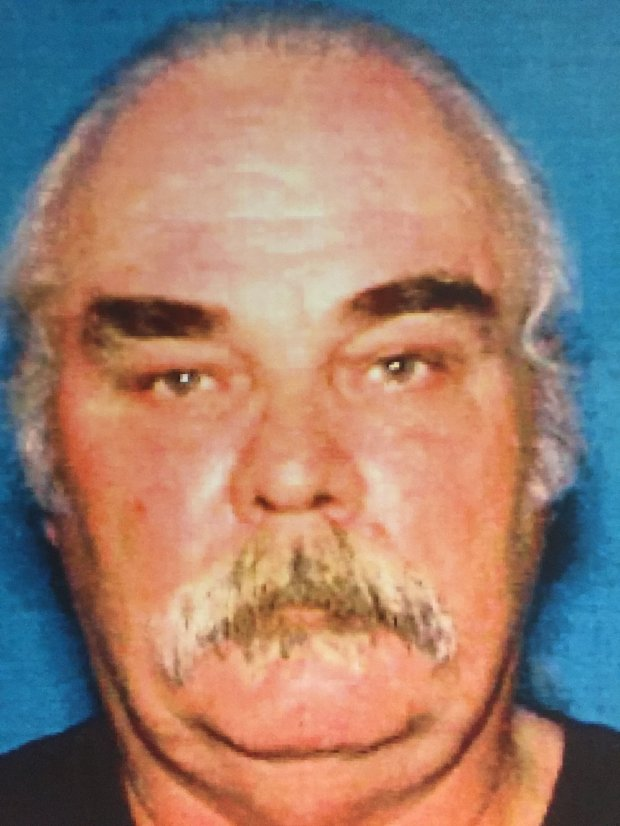 Michael Lynn Bacom, 63, was arrested on homicide charges stemming from acold case murder in 1980 of 14-year-old Suzanne Bombardier in Antioch.