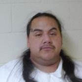 Pittsburg resident Eric Martinez, 41, is charged with the murder of 53-year-old Concord resident Daniel Quast on Feb. 22. (Photo courtesy Concord Police Dept. with permission to use, Tuesday, Feb. 27, 2018)