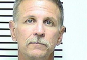 David Emery Misch has been charged in the 1986 Fremont homicide of Michelle Xavier and Jennifer Duey. (Fremont police)