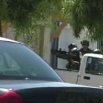 Real estate inspector shot dead outside California home 💥😭😭💥