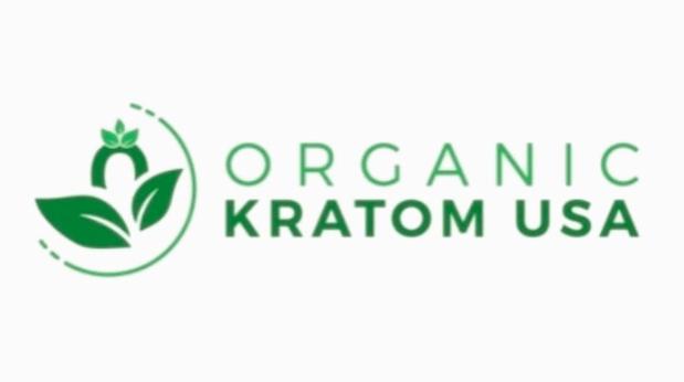 Organic Kratom USA