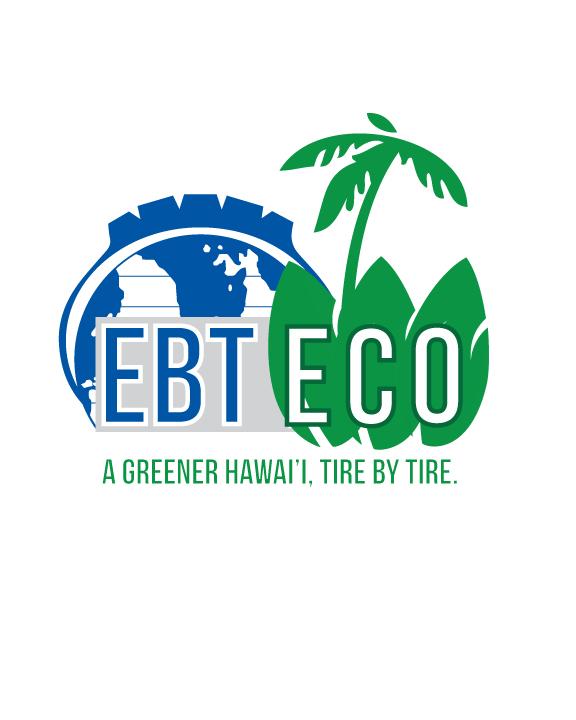 EBT Eco