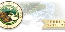 World Ag 2016 Logo