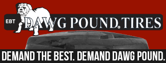 Dawg Pound Tires
