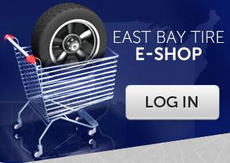 eastbaytireeshop-home