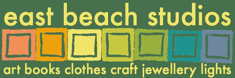 East Beach Studios