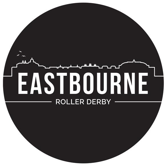 Eastbourne Roller Derby
