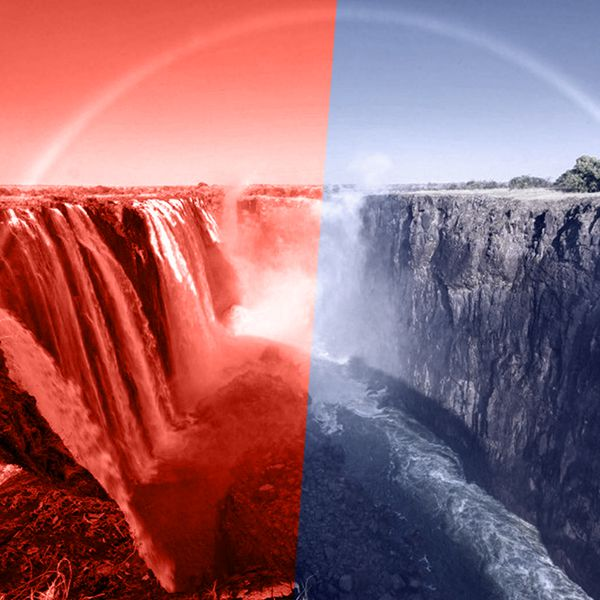 ECT UK featured image victoria falls 1