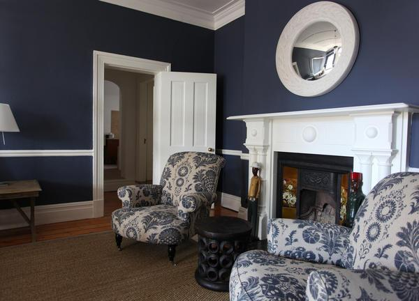Winelands Package Trevoyan Guesthouse Boutique Guesthouse