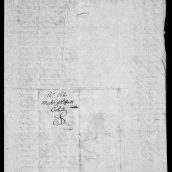 Martin Whitford - 1804 - p2