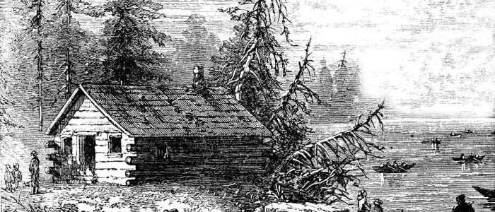 Deeds pertaining to SPEIR, SPIER, SPEAR, SPIRE, SPEERS in Pitt County through 1800