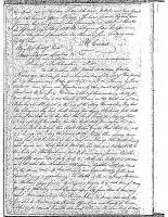 Jonas Anderson (1791) p1