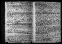 John SPEIR, Sylvanus PUMPHREY – Bk 3, p440-441