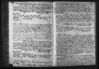 John SPEIR, Thomas JORDAN- Bk 3, p483