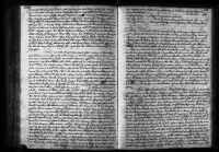 John SPEIR to William SPEIR – Bk 3, p462-463